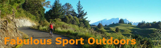 Fabulous Sport Outdoors