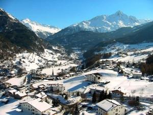 Soelden_Ski_Resort_Summer_Skiing