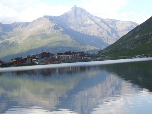 Tignes_Summer_Ski_Resort