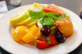 fruit_salad_breakfast