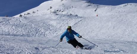 Fabulous_Ski_Boots_Test_Lange_2014_Carving_IMG_0100
