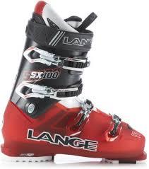 Lange_SX_100_Fabulous_Ski_Boots_Test_2014