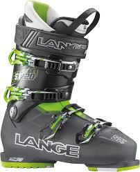 Lange_SX_120_Fabulous_Ski_Boots_Test_2014