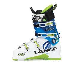 Lange_XT_120_Fabulous_Ski_Boots_Test_2014